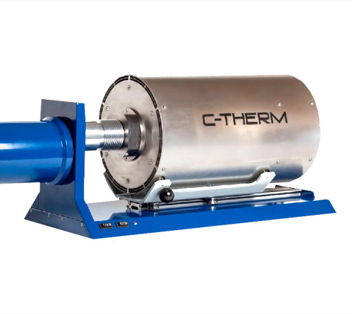 C-Therm DiL